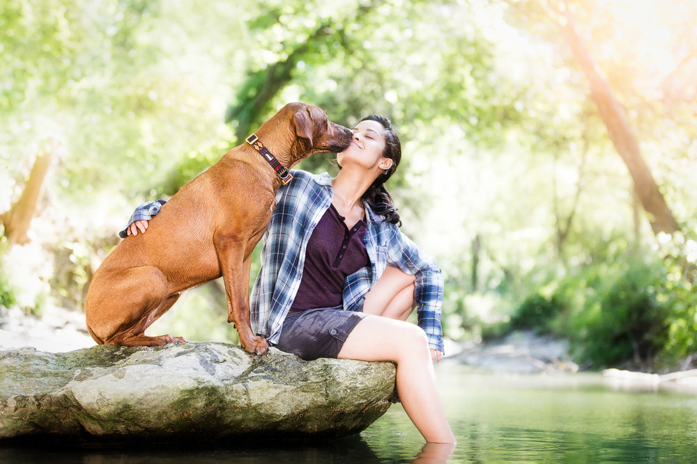 girl-with-dog-river-hiking-dog-photographer-los-angeles-austin.jpg