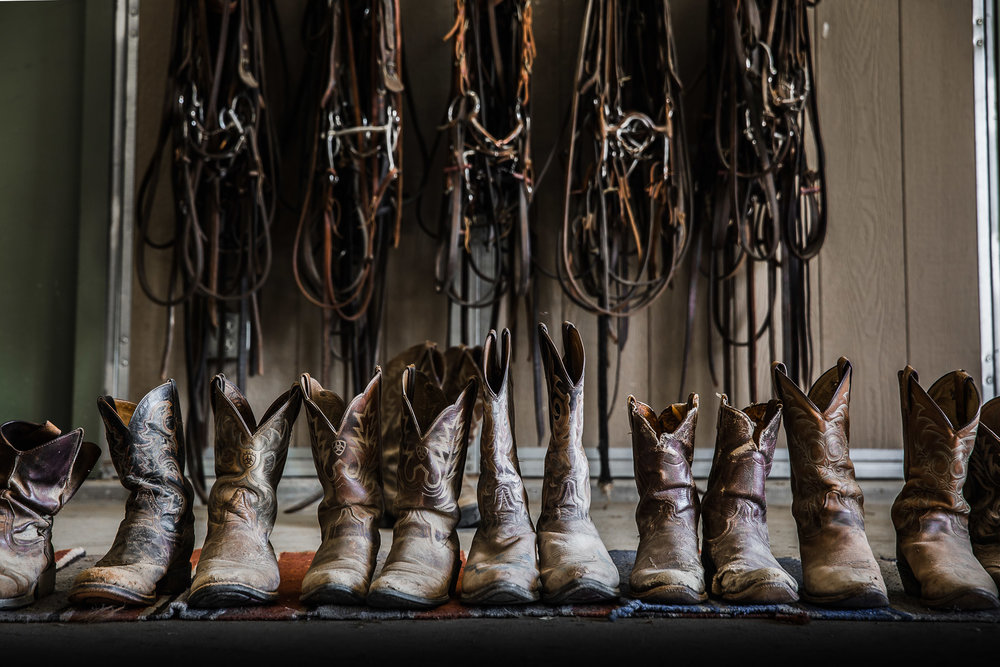 cowboy-leather-boots-austin-texas-horse-photography.jpg