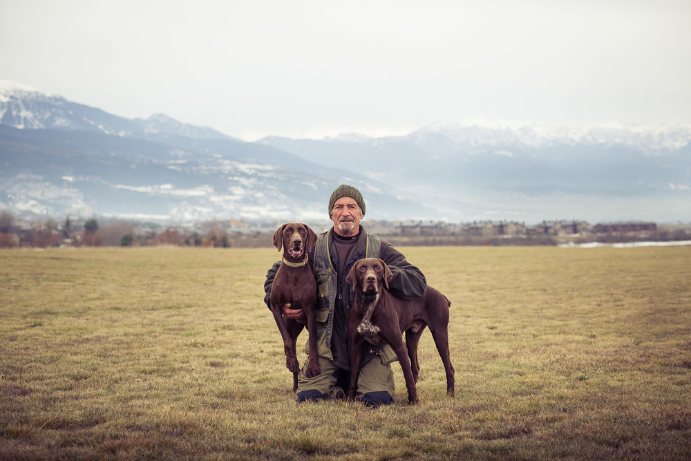 18dog-lifestyle-photographer-hunter-dogs-fetching-pheasants-nature-outdoors-bloodhounts-.jpg