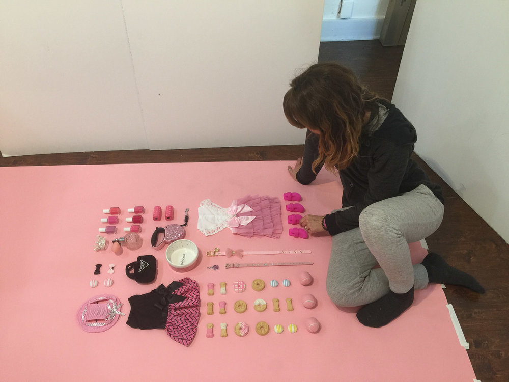 9behind-the-scenes-alicia-rius-knolling-project.jpg
