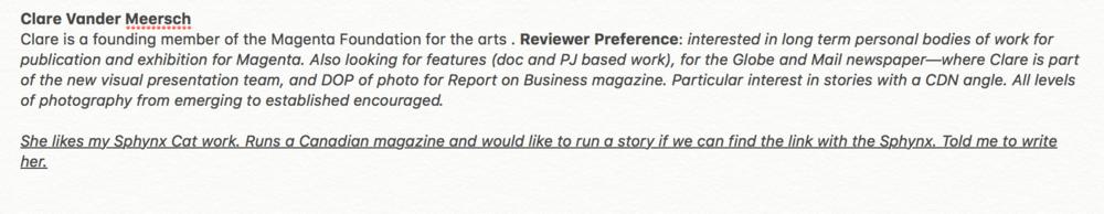 portfolio-review-notes-1.png