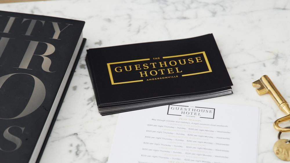 news-theguesthousehotel.jpg