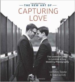 capturinglove