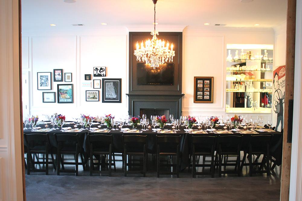 dinner-set3.JPG