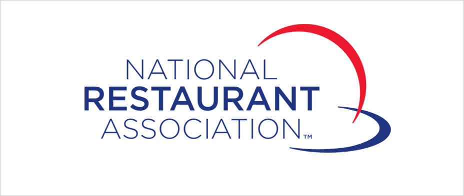 Nra National Restaurant Association Show The