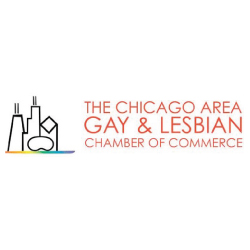 Chicago Gay & Lesbian Chamber