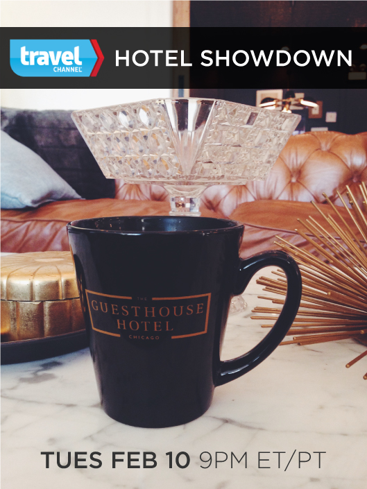 guesthouse-hotel-travel-channel-hotel-showdown.jpg