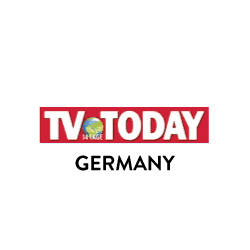 tv-today-germany.jpg