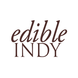 edible-indy-web.jpg