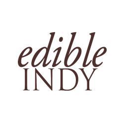 edible-indy-web.jpg