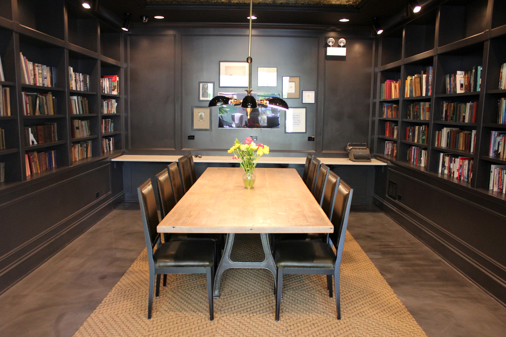 guesthousehotel-library-private-event.jpg