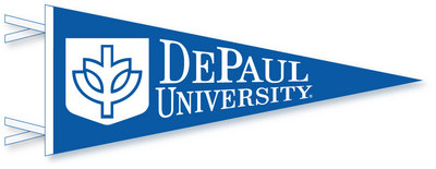 DePaul University Graduation Weekend — The Guesthouse Hotel