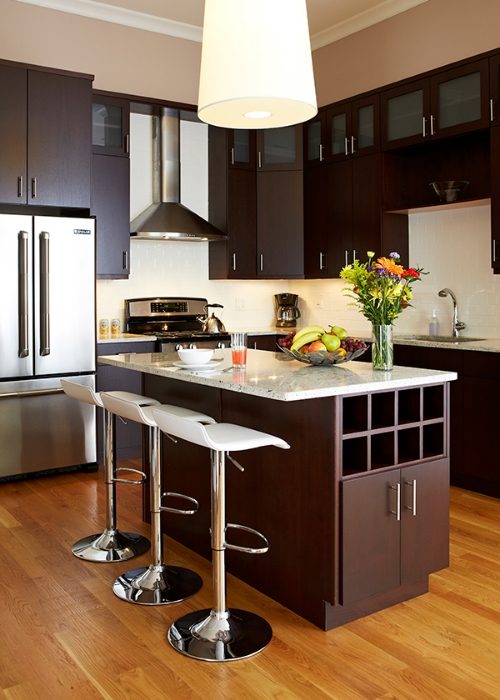 theguesthouse-hotel-kitchen.jpg