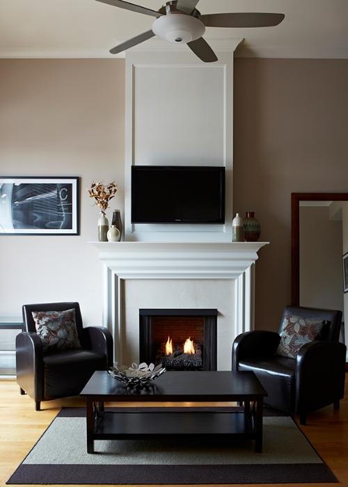 theguesthousehotel-livingroom2.jpg