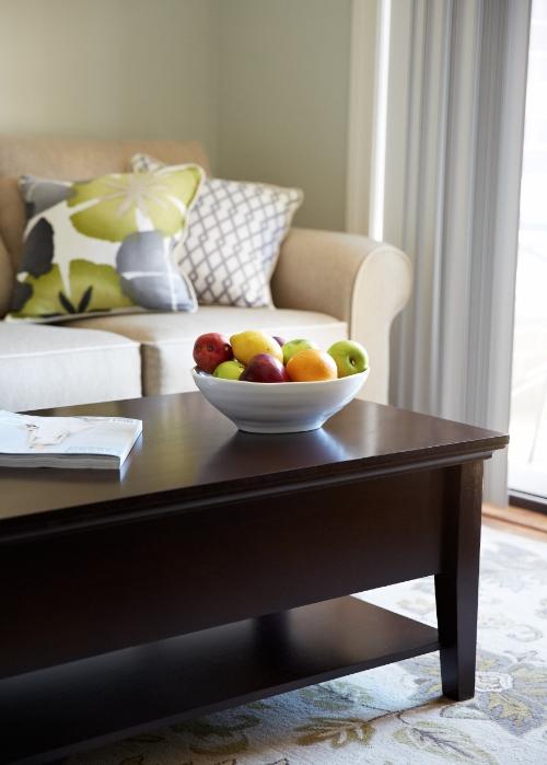 guesthouse-hotel-livingroom.jpg