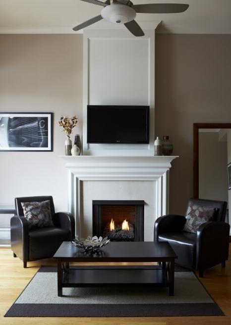 Theguesthousehotel Livingroom2