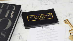 news-theguesthousehotel.jpg