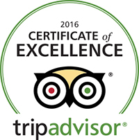 guesthouse-hotel-chicago-tripadvisor-excellence-winner-2015