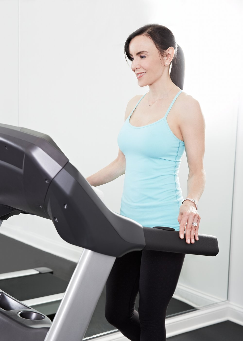 Gym 1302.jpg
