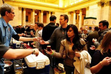 2013-03-15-ChicagoBeerFestival_Huffington.jpg