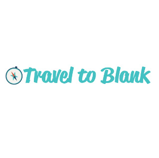 Travel to Blank.jpg