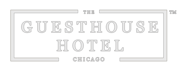 the-guest-house-chicago-logo.png