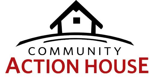 Education Classes — Community Action House