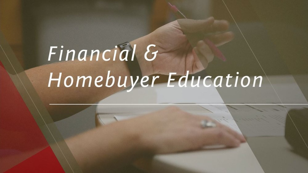 financial and homebuyer education.JPG