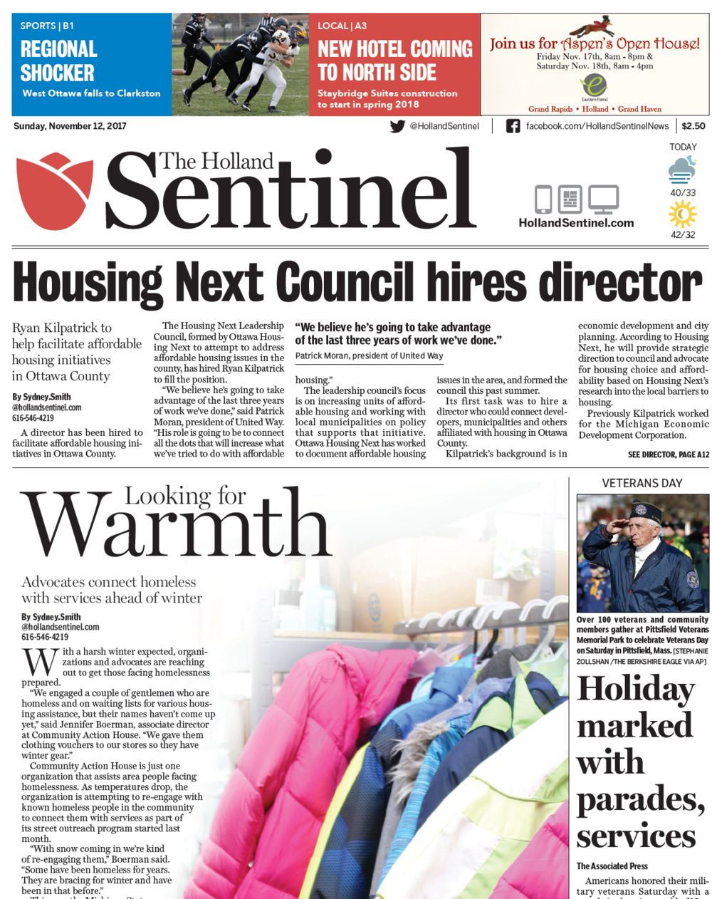 sentinel article 11-12-17.PNG