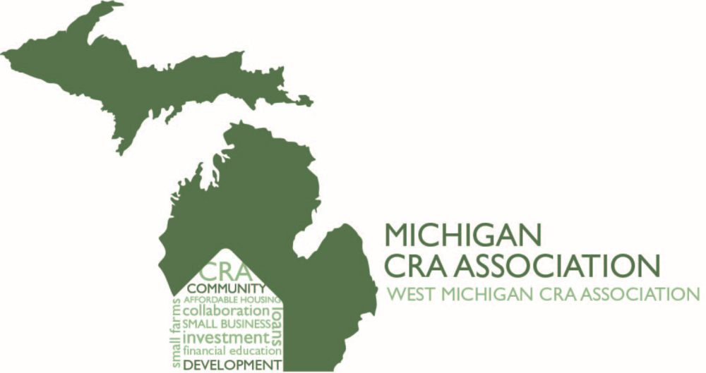 michigancraass.png