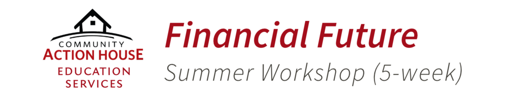 ffw-summer-header.PNG
