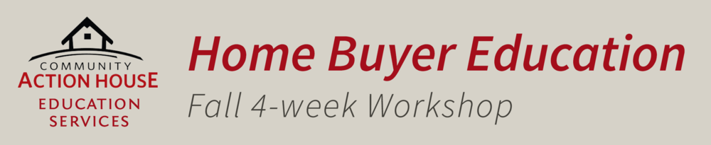 hbe-4week-fall-2018-email-header.PNG