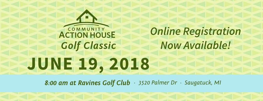 golf-banner.png
