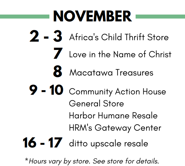 thrift-crawl-locations.png