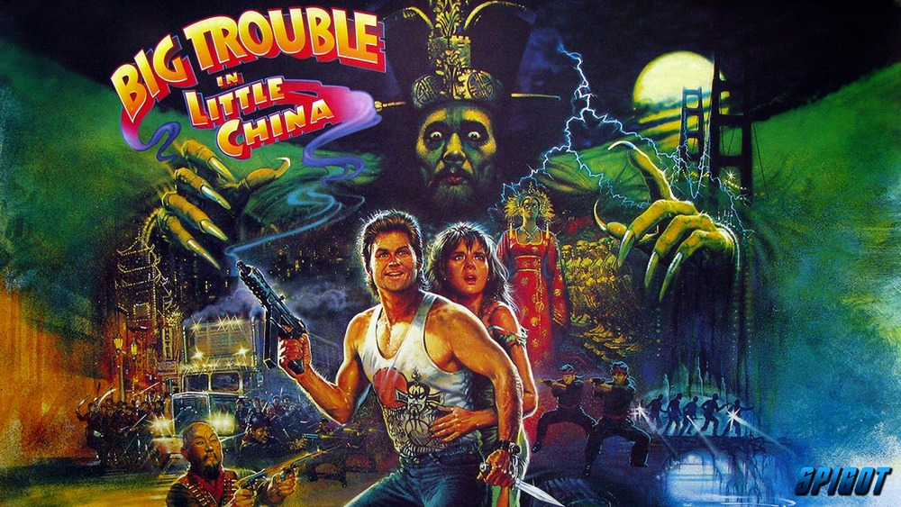 big-trouble-in-little-china-1.jpg