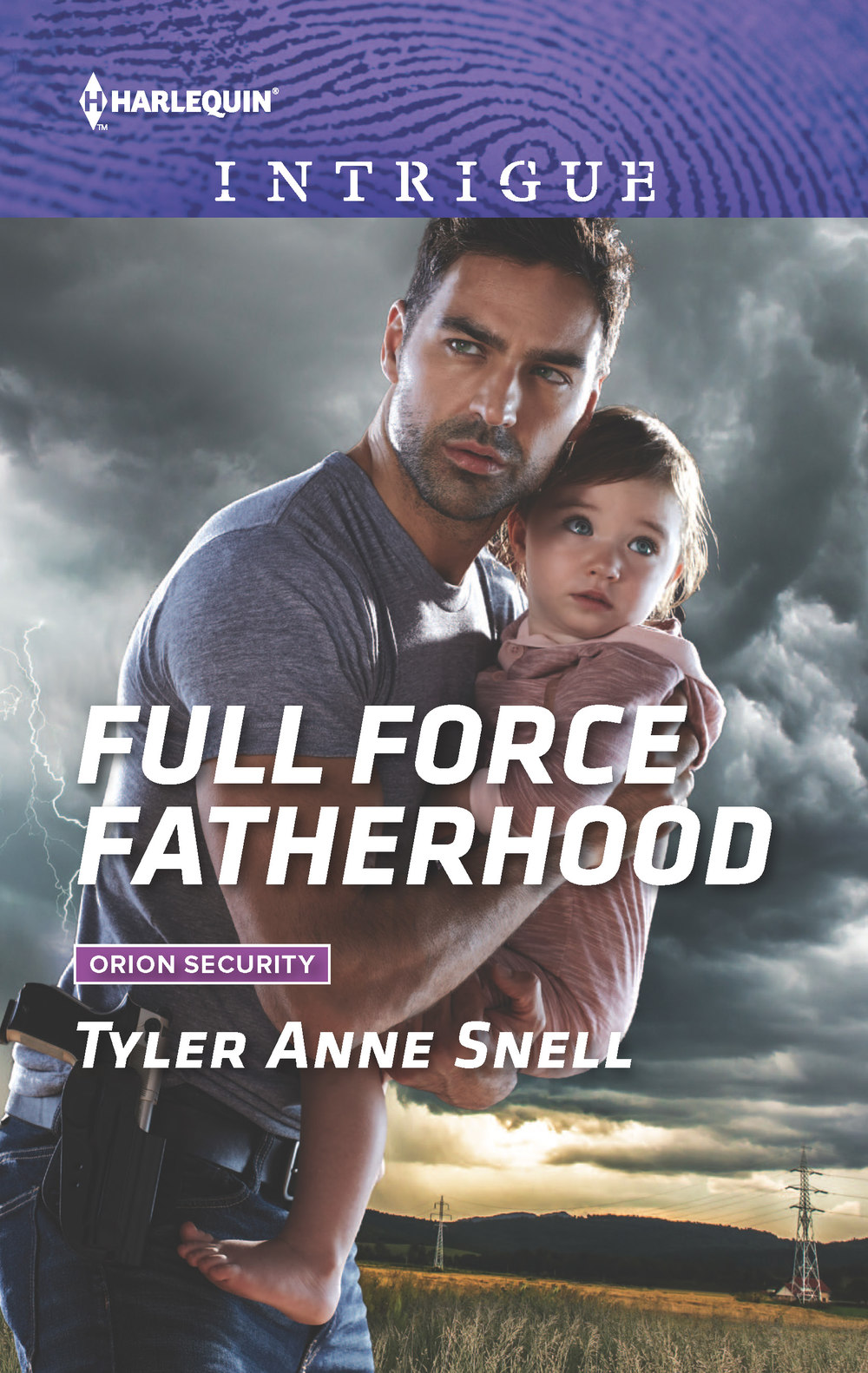 FullForceFatherhood_Cover