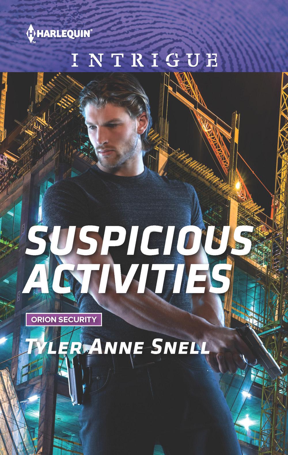 SuspiciousActivitesCocer