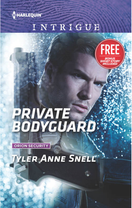PrivateBodyguard_Cover.png