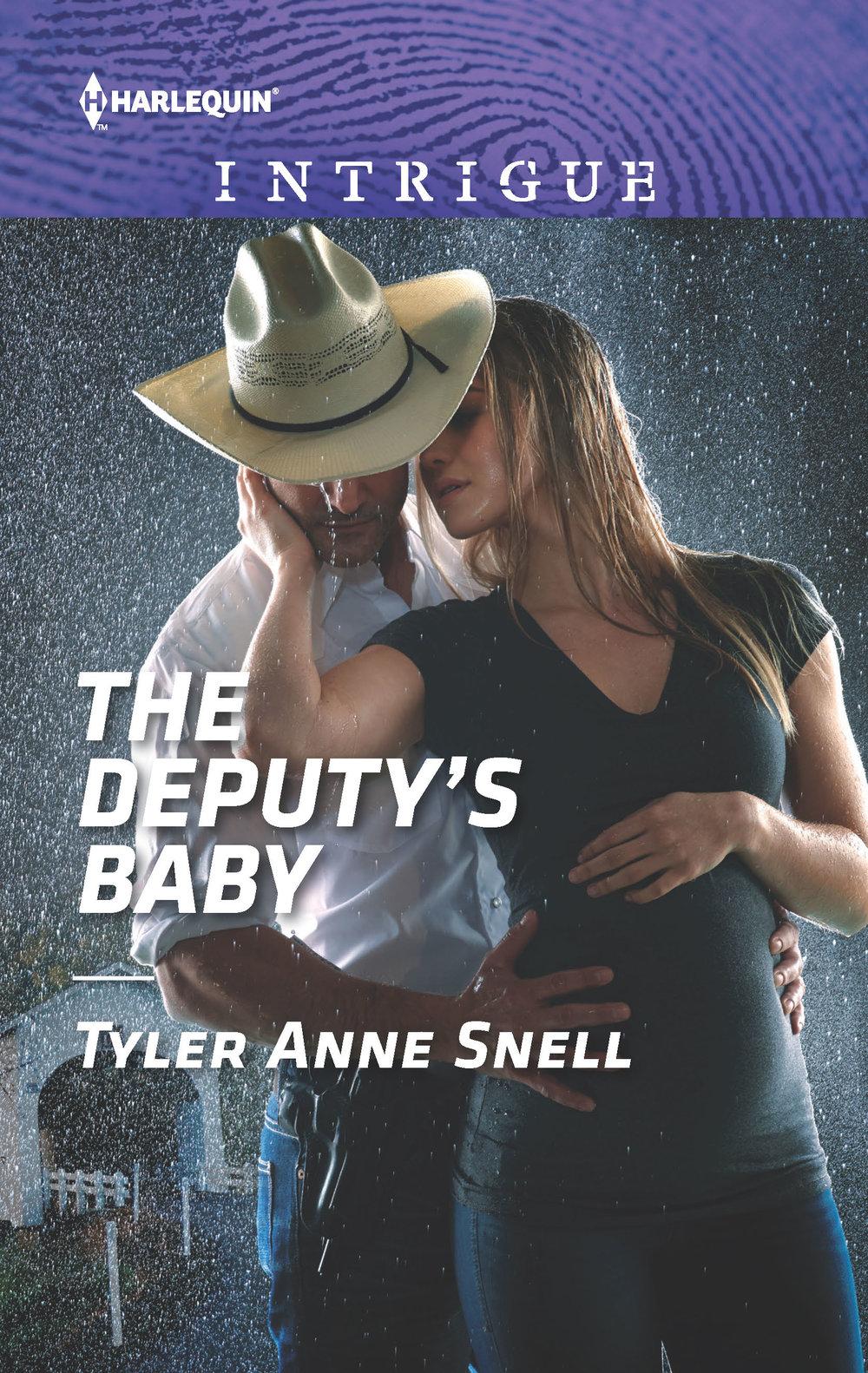 The Deputy's Baby.jpg