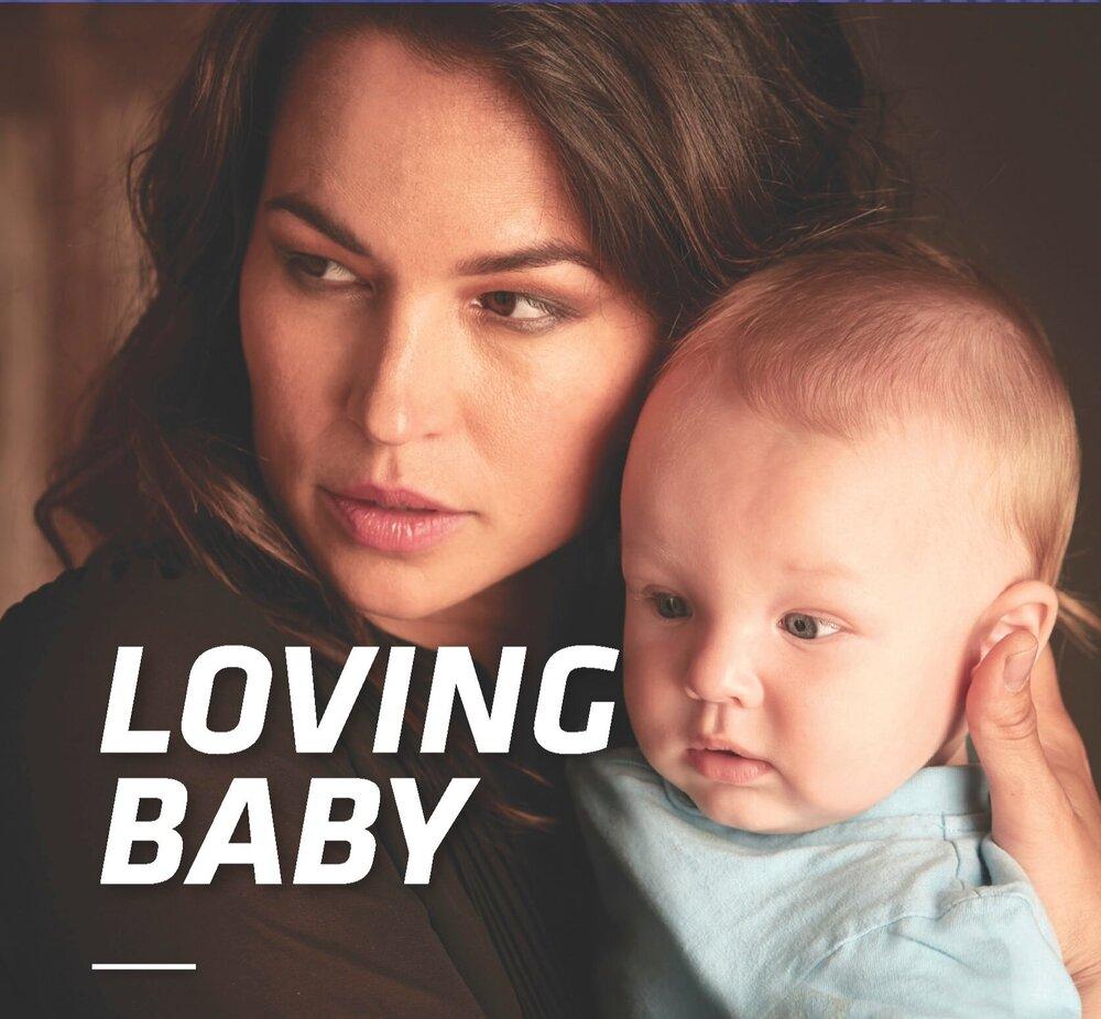 Loving Baby.jpg