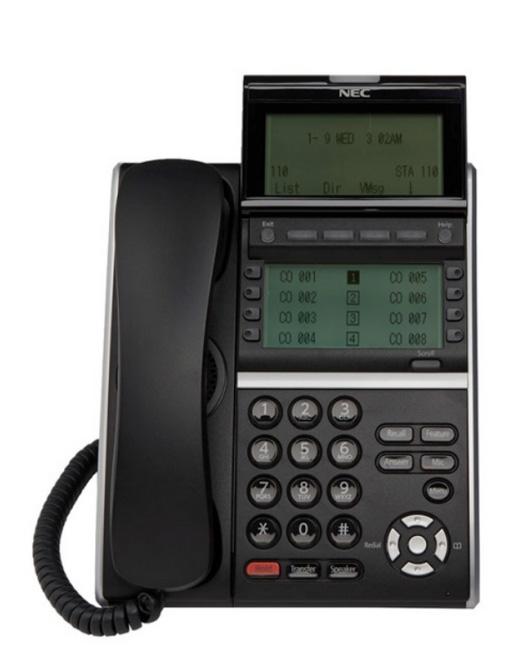 NEC DT430.jpg