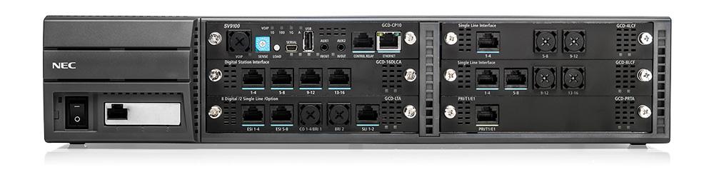 SV 9100.jpg