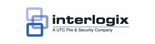 Corp-Logo-Interlogix.jpg