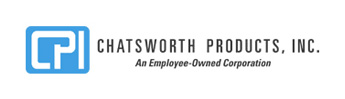 Chatsworth Products Inc Logo.jpg