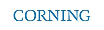 Corning Logo.jpg