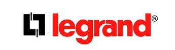 Legrand Logo.jpg