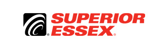 Superior Essex Logo.jpg