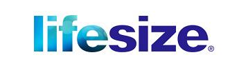 Lifesize Logo.jpg
