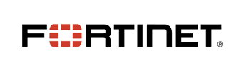 Fortinet Logo.png