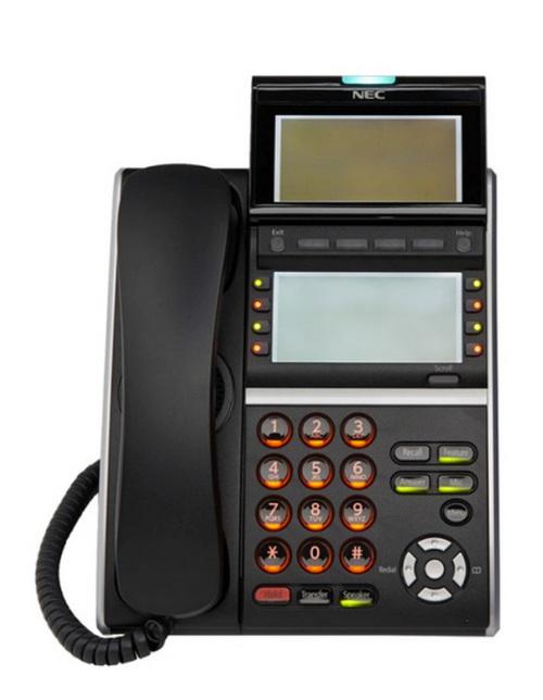 NEC+DT830.jpg